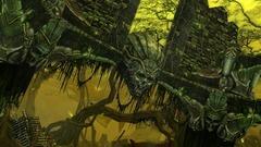 Warhammer Online: Age of Reckoning Screenshot # 37