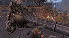 Warhammer Online: Age of Reckoning Screenshot # 38