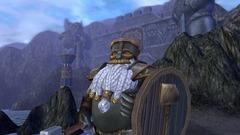 Warhammer Online: Age of Reckoning Screenshot # 39