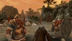 Warhammer Online: Age of Reckoning Screenshot # 40
