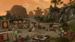 Warhammer Online: Age of Reckoning Screenshot # 41