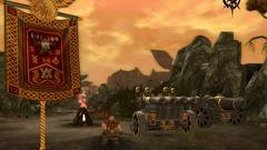 Warhammer Online: Age of Reckoning Screenshot # 42