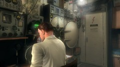 Silent Hunter 4: Wolves of the Pacific: U-Boat Missions Screenshot # 6