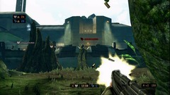 Turok Screenshot # 1