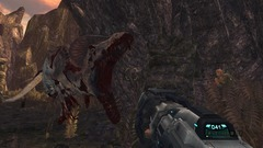 Turok Screenshot # 16