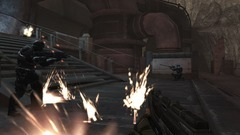 Turok Screenshot # 2