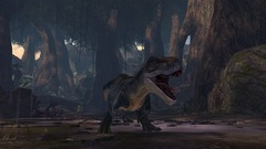 Turok Screenshot # 21