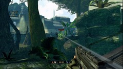 Turok Screenshot # 5