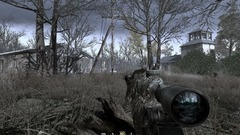 Call of Duty 4: Modern Warfare Screenshot # 26