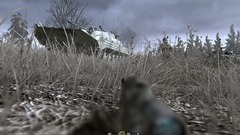 Call of Duty 4: Modern Warfare Screenshot # 29