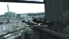 Call of Duty 4: Modern Warfare Screenshot # 31