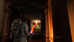 Ghostbusters - Das Videospiel Screenshot # 11