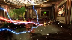 Ghostbusters - Das Videospiel Screenshot # 3