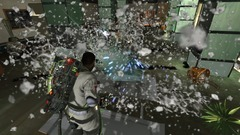 Ghostbusters - Das Videospiel Screenshot # 9