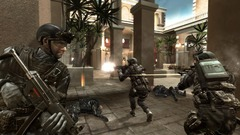Rainbow Six Vegas 2 Screenshot # 10
