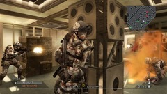Rainbow Six Vegas 2 Screenshot # 12