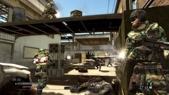 Rainbow Six Vegas 2 Screenshot # 13