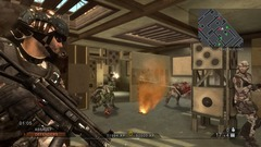 Rainbow Six Vegas 2 Screenshot # 14