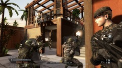 Rainbow Six Vegas 2 Screenshot # 15