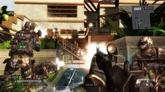 Rainbow Six Vegas 2 Screenshot # 16