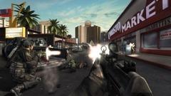 Rainbow Six Vegas 2 Screenshot # 2