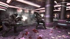 Rainbow Six Vegas 2 Screenshot # 3