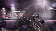 Rainbow Six Vegas 2 Screenshot # 4