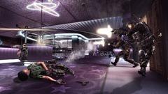 Rainbow Six Vegas 2 Screenshot # 5