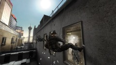Rainbow Six Vegas 2 Screenshot # 8