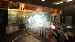 Deus Ex: Human Revolution Screenshot # 7