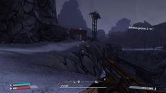 Borderlands Screenshot # 54