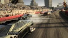 Race Driver: GRID Screenshot # 54