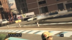 Race Driver: GRID Screenshot # 55