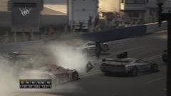 Race Driver: GRID Screenshot # 56