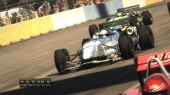 Race Driver: GRID Screenshot # 57