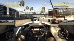 Race Driver: GRID Screenshot # 58