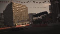 Race Driver: GRID Screenshot # 59