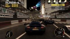 Race Driver: GRID Screenshot # 60