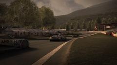 Race Driver: GRID Screenshot # 61