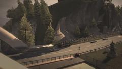 Race Driver: GRID Screenshot # 62