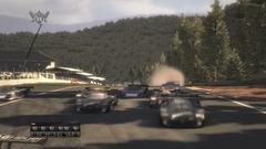Race Driver: GRID Screenshot # 63