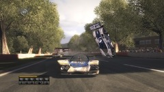 Race Driver: GRID Screenshot # 64