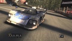 Race Driver: GRID Screenshot # 66