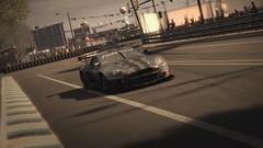 Race Driver: GRID Screenshot # 67