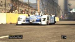 Race Driver: GRID Screenshot # 68