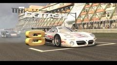 Race Driver: GRID Screenshot # 69