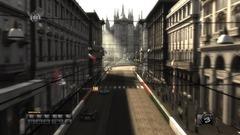 Race Driver: GRID Screenshot # 70