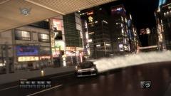 Race Driver: GRID Screenshot # 71