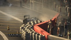 Race Driver: GRID Screenshot # 72