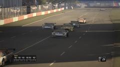 Race Driver: GRID Screenshot # 73